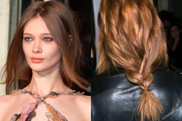 hair.trends.2014.5